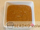 Миниатюра к статье Ореховое пралине из фундука для торта и конфет самостоятельно