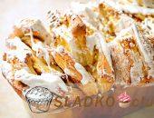Миниатюра к статье Вкусное сдобное тесто + рецепты пирогов