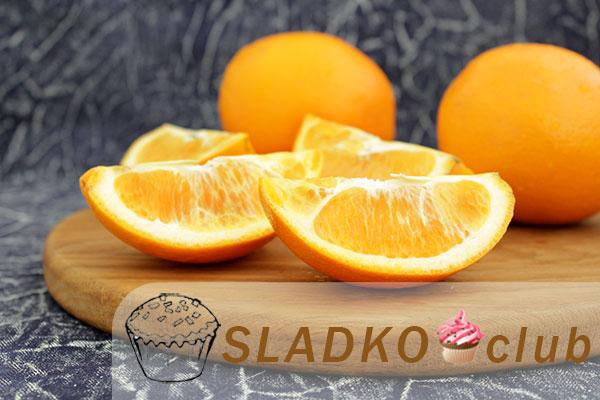 Варенье из апельсиновых корок: рецепт. Как сварить варенье из апельсиновых корок завитушки?