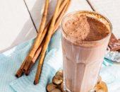 Миниатюра к статье Спокоен и обаятелен: чем полезен горький шоколад для здоровья мужчин?