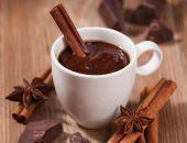 Миниатюра к статье Секрет хорошего настроения: в чем польза горького шоколада для здоровья женщины?