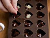 Миниатюра к статье Узнайте, как отличить темный шоколад от горького и какой из них полезнее