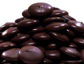 Как правильно растопить шоколад на водяной бане