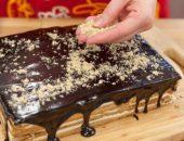Миниатюра к статье Поверьте, это просто: растапливаем шоколад на водяной бане в домашних условиях