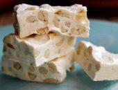 Миниатюра к статье Выбираем самый вкусный шоколад с орешками: белый, молочный, горький