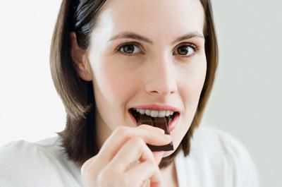 Можно ли есть шоколад при воспалении поджелудочной железы thumbnail
