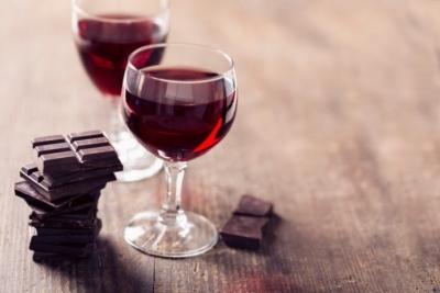 Можно ли есть конфеты со спиртом