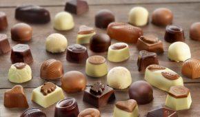 Миниатюра к статье Лучший в мире: вкусные и правдивые истории о бельгийском шоколаде