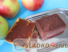 Готовим домашнее шоколадное масло