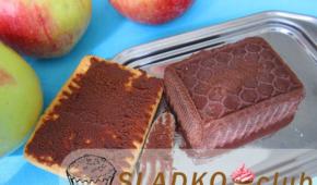 Миниатюра к статье Как приготовить домашнее шоколадное масло с какао