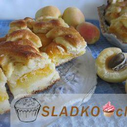 Секреты и рецепты приготовления абрикосовых пирогов