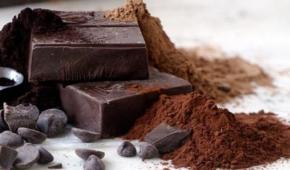 Миниатюра к статье Разрешен ли шоколад диабетикам: в чем состоит его польза и вред, в каком количестве можно есть и как выбрать?