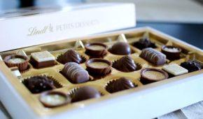 Миниатюра к статье Сладости из Европы: особенности и лучшие марки швейцарского шоколада